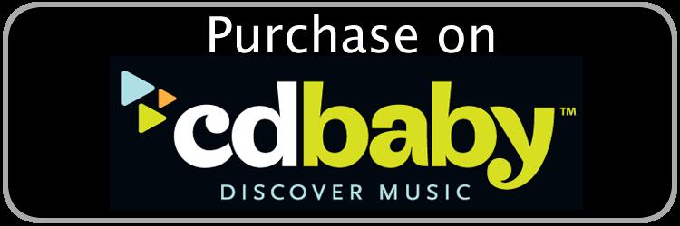 Logo_CD_Baby